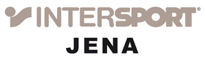 intersport-jena