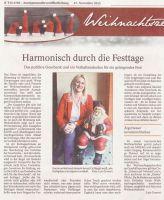 web_Weihnachtsartikel-27122015-TLZ-OTZ-1