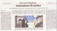 Presseartikel-OTZ-180613