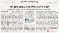 presse-vom-05-03-2013-otz-mit-guten-manieren-erwachsen-werden