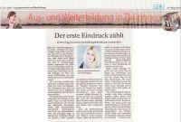 presseartikel-maerz13