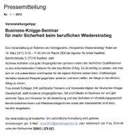 pressemeldung-bundesagentur-15-03-13