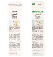 Presseartikel-23.11.12-TA-OTZ--Passende-Schuhe-im-Buero