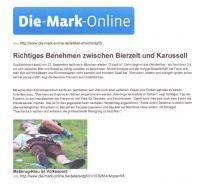 30.9.12.die-mark-online