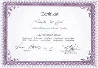 web_Zertifikat-Visagistin-1
