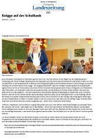 Knigge-auf-der-Schulbank_140915