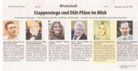 Presse-vom-07.01.13-erschienen-OTZ,-TLZ-und-TA
