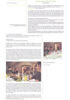 jugendweihe-artikel-ausgabe-3-14
