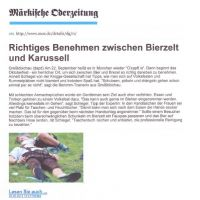 maerkische-oberzeitung-sep12