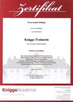 Knigge-zertifikate-gross-web