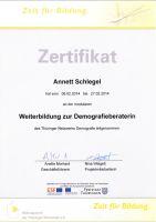 Zertifikat-Demografieberaterin-1
