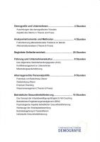 Zertifikat-Demografieberaterin-Stunden-1
